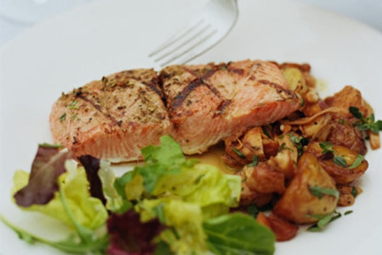 Conheça a Dieta Paleolítica