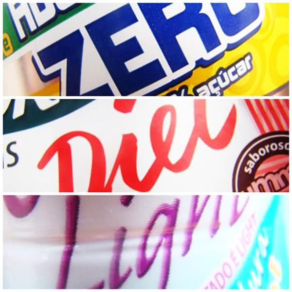 alimentos que não devemos comer