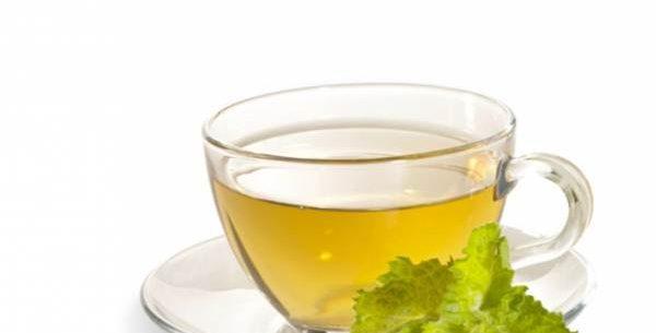 Dicas para perder peso com chá verde
