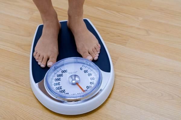 dieta circadiana para perder peso rápido