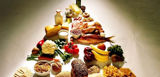 Como desenvolver uma dieta balanceada?