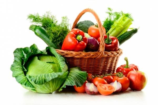 melhores alimentos para saude