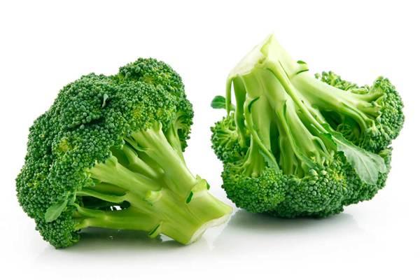 alimentos para aumentar a energia