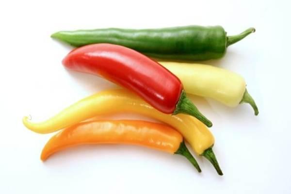 segredo emagrecedor da pimenta