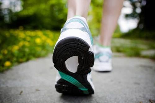 correr ou caminhar 3