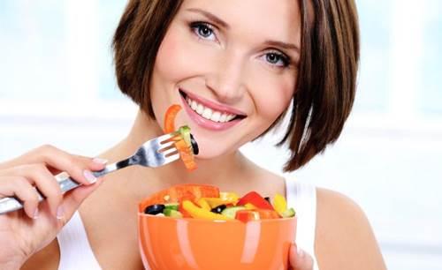 dieta-contra-ansiedade-3