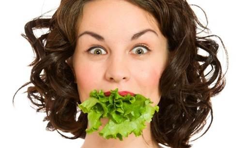 dieta-contra-ansiedade-capa
