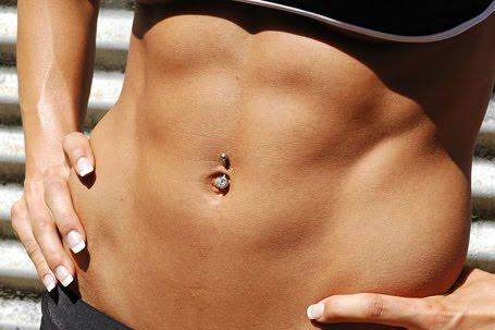 Aprenda uma receita de creme redutor de gordura abdominal super fácil