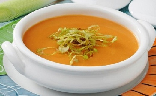sopa 1