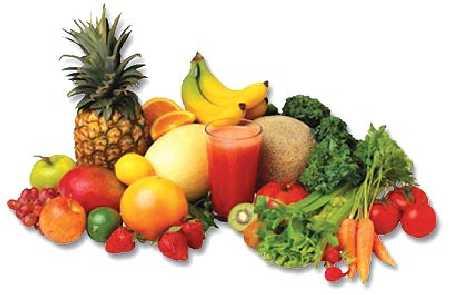alimentos_anti_inflamatorios1
