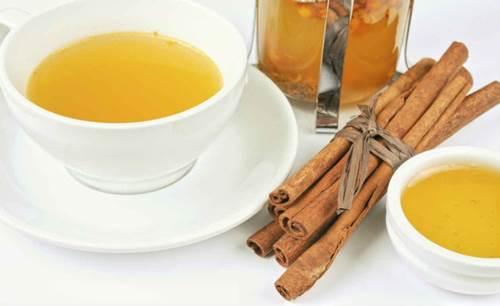 chá emagrecedor 1