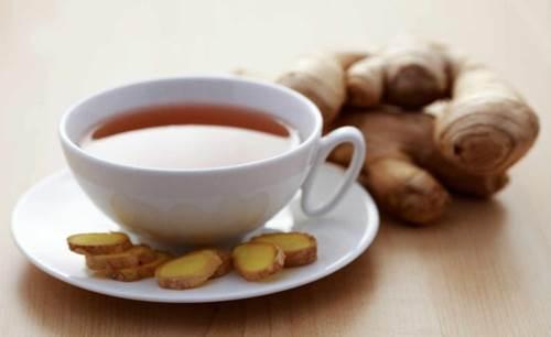 chá emagrecedor 2