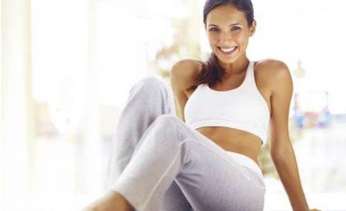 5 mudanças simples que irão te ajudar a ter uma vida mais saudável!
