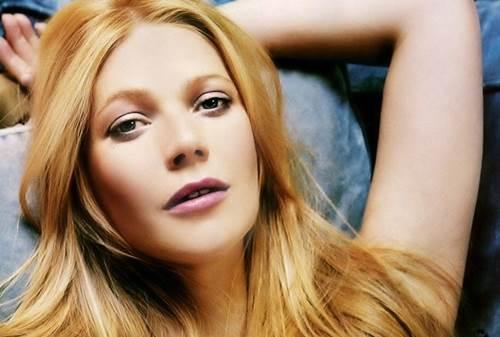 gwyneth capa