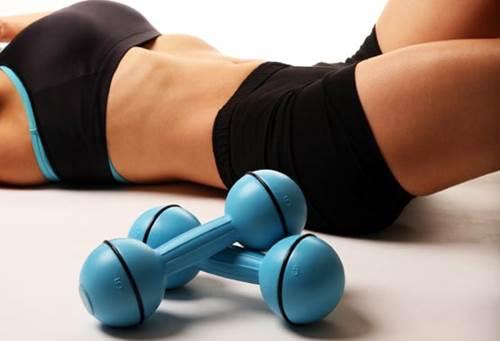 musculos capa