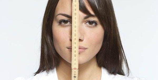 Meu peso ideal para minha altura