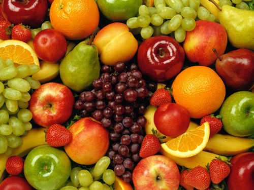 frutas-verduras-legumes-pesquisa-precos