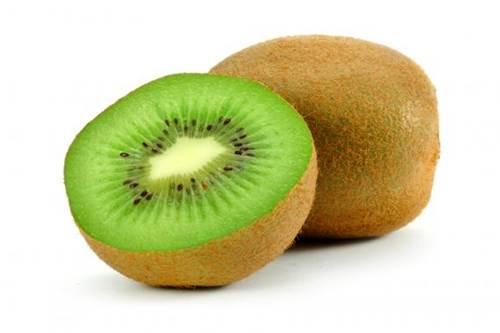 kiwi capa
