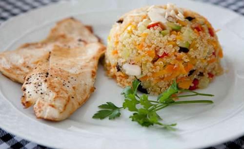 quinoa 1