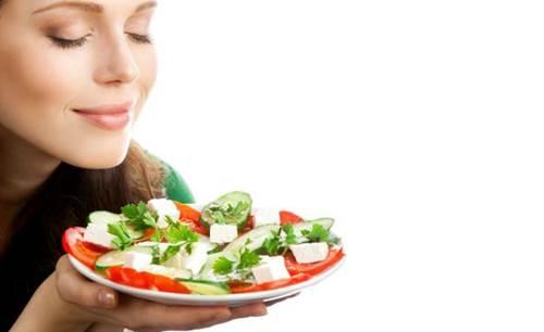 salada capa