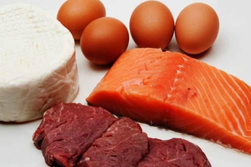 aliments capa