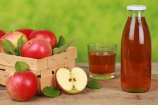 Conheça 3 inibidores de apetite naturais
