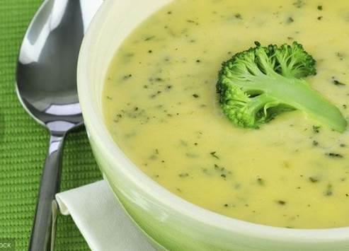 Resultado de imagem para sopa mimosa