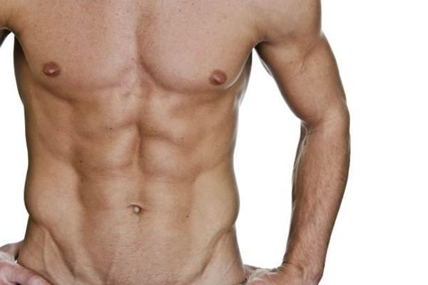 aumentar massa muscular