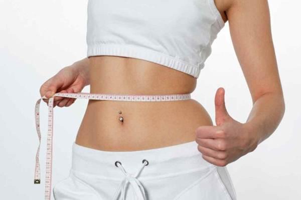Epidemia Oculta estoy gorda como hago para bajar de peso quien combina con