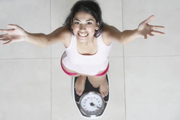 biomagnetismo para perder peso