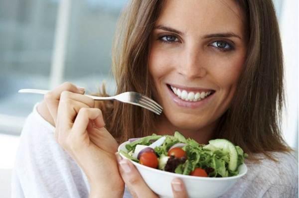 dieta noturna perder peso