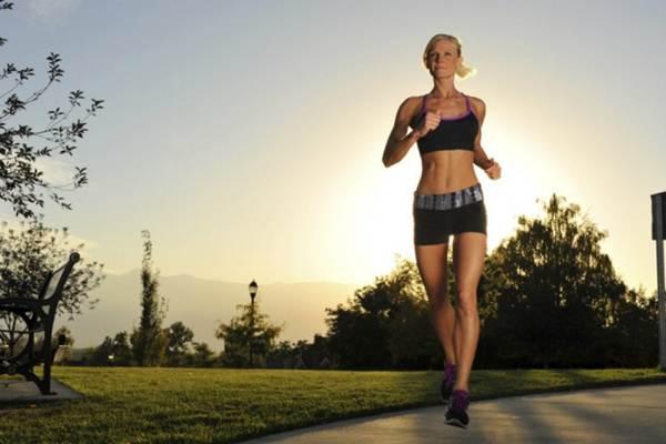 exercicio para perder peso