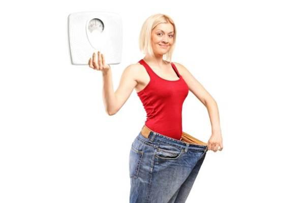 suplementos perder peso
