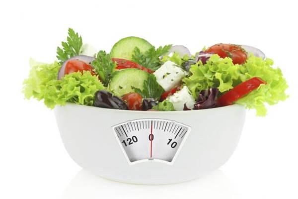 alimentos com baixa caloria