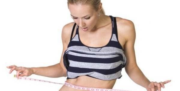 3 truques para não abandonar a dieta