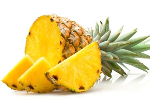 Emagreça com a dieta do abacaxi-2