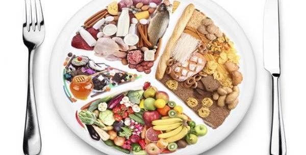 Como combinar os alimentos para uma boa digestão