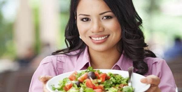 Dicas para não engordar comendo fora de casa