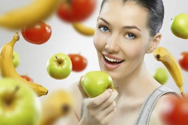 dietas mais saudaveis do mundo