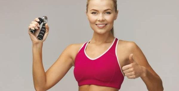 Como queimar calorias e ganhar músculos ao mesmo tempo