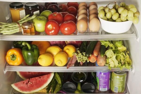 dietas rapidas e efetivas
