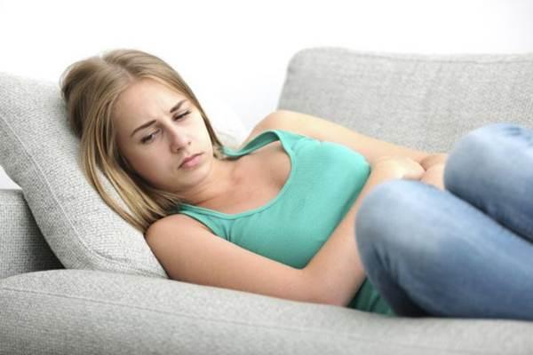 dieta desintoxicar o corpo