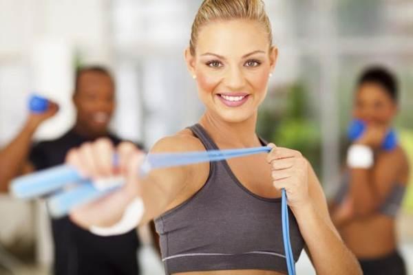 exercicio cardiovascular