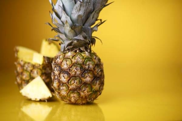 frutas saudaveis verao