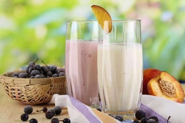 shakes nutricionais para perder peso