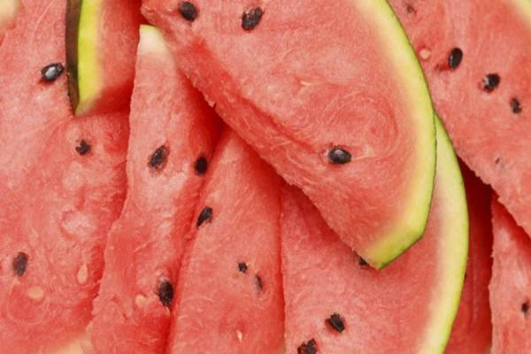 sucos naturais aumentar massa muscular