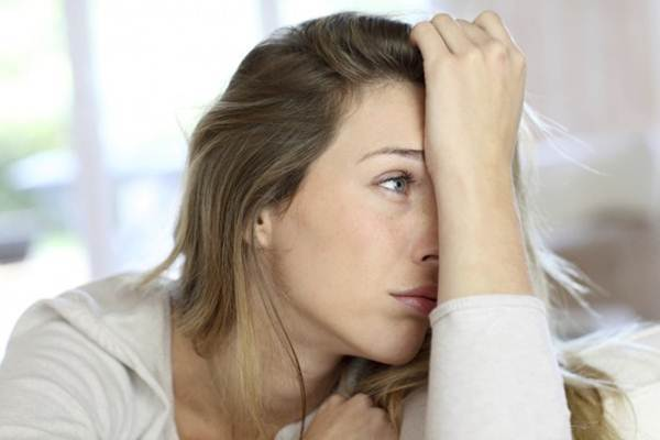 habitos ruins metabolismo lento