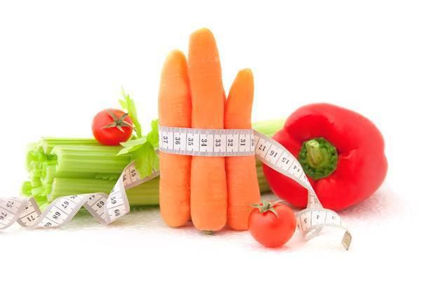 quemador de grasa para bajar de peso rapido