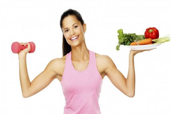 dieta hipocalorica hipercalorica