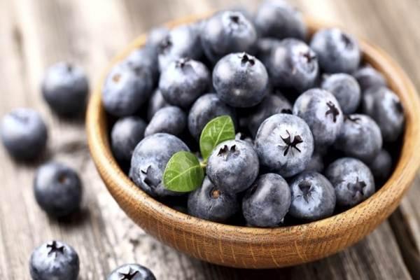 top 10 alimentos saudaveis